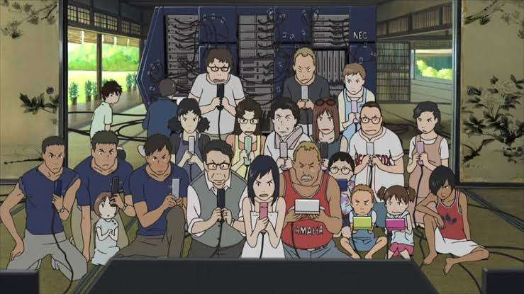 12-anime-you-should-be-watching-this-2018-summer-wars