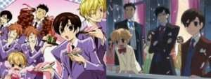Will Ouran High School Host Club Get a Second Season?
