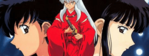 does-kagome-belong-with-inuyasha