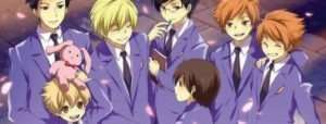 best-ouran-high-school-host-club-fanfiction