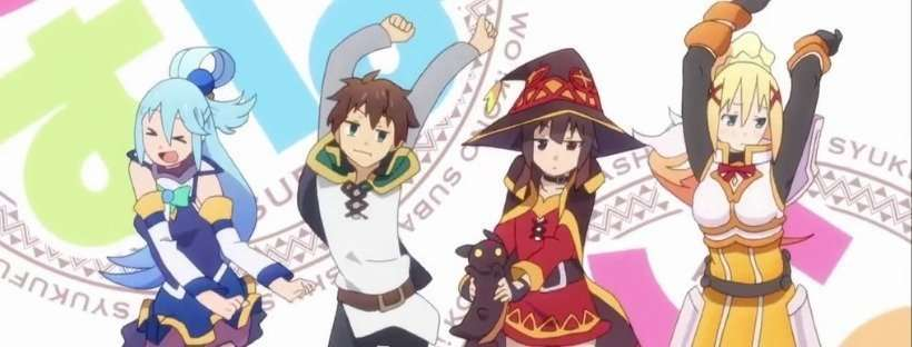 top-5-best-anime-series-in-our-opinion-konosuba
