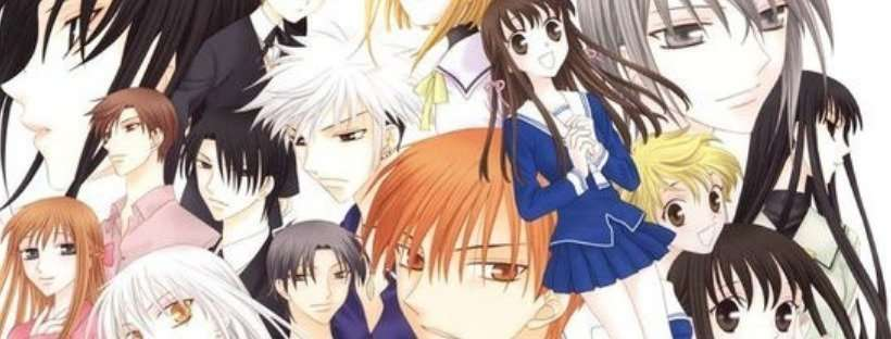 fruits-basket-is-getting-a-reboot