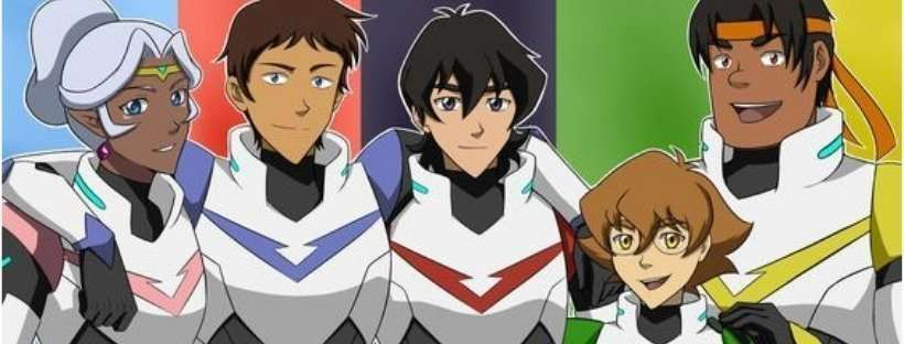 voltron-season-8-everything-right-and-mostly-wrong