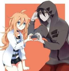 angels of death fanfiction 7