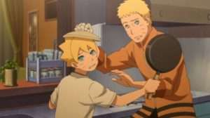 what-happened-to-naruto-and-boruto
