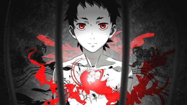 deadman-wonderland-ganta-igarashi-woodpecker