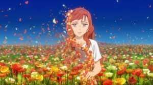 Ancient Magus Bride: PTSD in Anime: What, Why and How to Overcome
