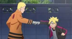 naruto-boruto-next-generation-bumping-fists