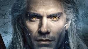 geralt-white-wolf-steely-gaze-the-witcher