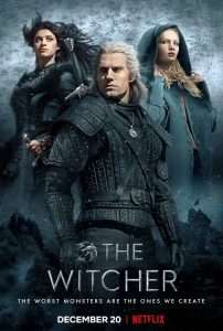 the-witcher-geralt-ciri-yennefer