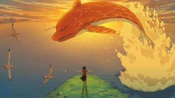 big-fish-&-begonia-anime-girl-sunset-chun-qui