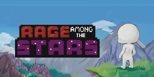 rage-among-the-stars-brutally-tough-easy-2d-platformer
