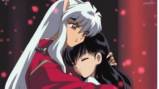 inuyasha fanfiction