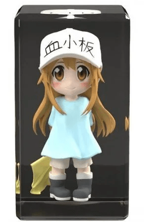 Anime Gift Ideas For the Otaku in Your Life 1filename%
