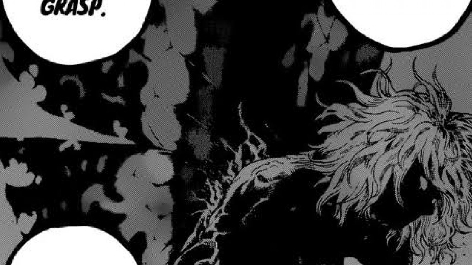 my-hero-academia-new-all-for-one's-user-revealed-tomura-shigraki-has-quirk-one-for-all