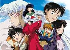 Inuyasha Sequel 7filename%