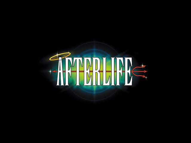 Afterlife (video game) The Walt Disney Company, Lucasarts, Lucasfilm
