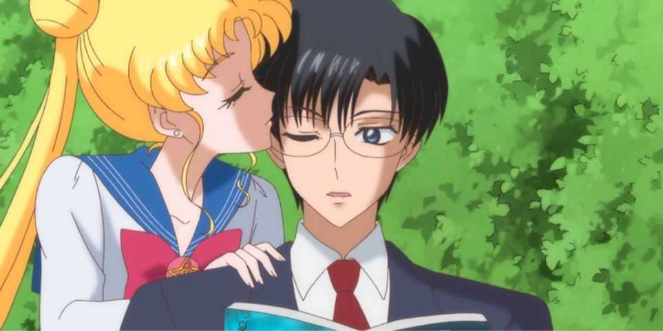 Usagi-And-Mamoru-Sailor-Moon-Crystal