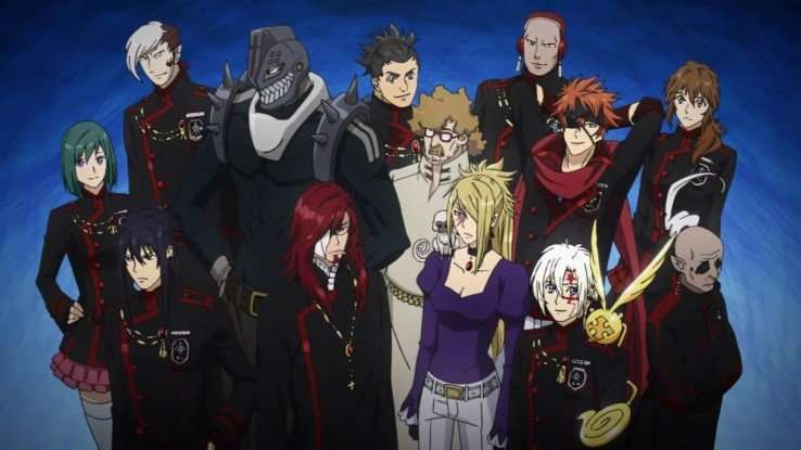 D.Gray-man-allen-lavi-yuu-lenalee-other-cast-bishie