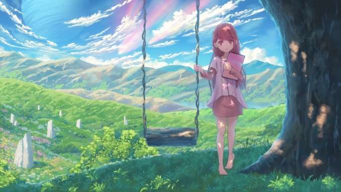 SHELTER why it's such a great short anime